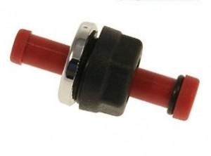 dispositivo segna pressione ricambio originale pentola pressione aeternum