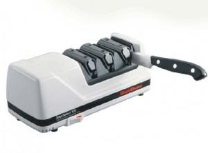 affila coltelli elettrico chefs choice 120 professionale