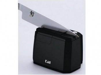 affila lame coltelli elettrico