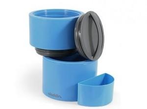 contenitore termico lunch box aladdin bento lt. 0,95