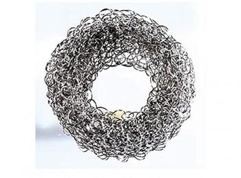 anello anticalcare