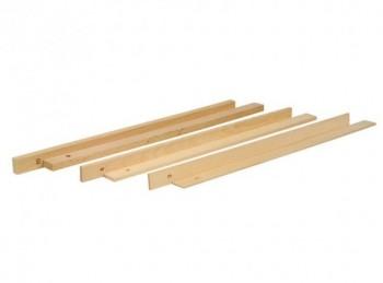 spessori stendi pasta fresca legno birkmann