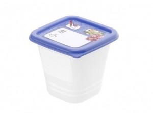 barattolino contenitore frigo rotho pappe bimbi