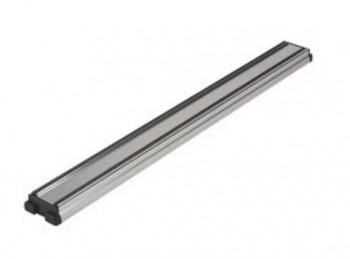 barra magnetica porta coltelli cucina professionali cuoco