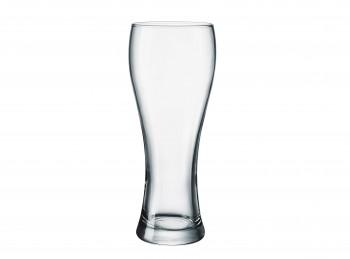 bicchiere vetro degustazione birra weizen