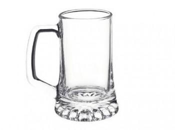 bicchiere boccale birra bormioli stern