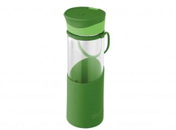 bottiglia borraccia sport in vetro aladdin