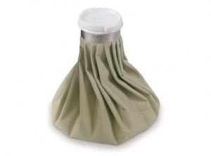 borsa cotone ghiaccio per ematomi