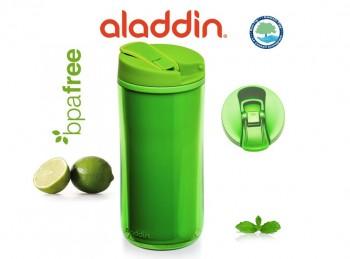 borraccia sport termica aladdin
