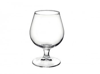 calice degustazione mini cognac brandy