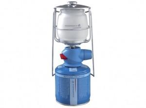 lampada gas lumostar campingaz