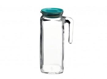 caraffa vetro frigoverre litro
