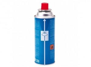 cartuccia gas butano campingaz CP250