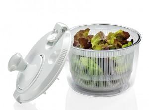 centrifuga insalata mini kuchenprofi