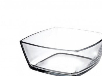 set 6 ciotola vetro gelato macedonia tokio