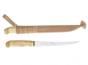 coltello sfilettare Marttiini