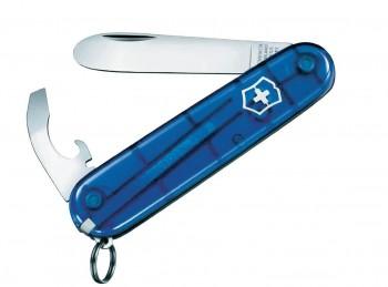 coltello temperino svizzero my first bambino