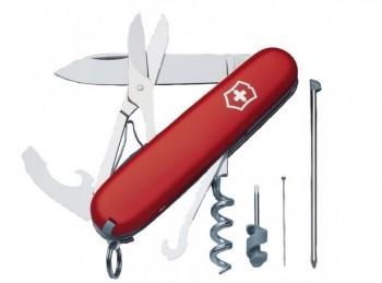 coltello svizzero multiuso victorinox compact