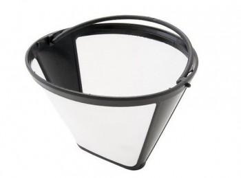 filtro colino rete plastica caffè orzo e thè