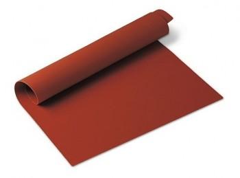 tappeto forno foglio silicone silikomart
