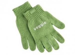 guanti pulisci verdura skrub