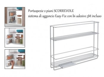 Vendita on line casalinghi shop casa cucina pasticceria - Mensola porta piatti ...