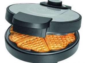 macchina biscotti cialda waffel
