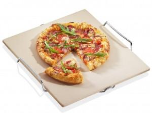 pietra cuoci pizza refrattario