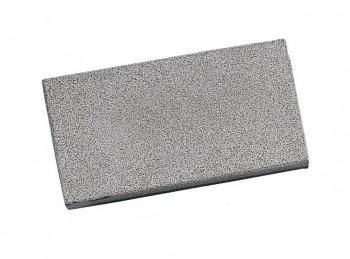 pietra naturale grezza per affilare coltelli