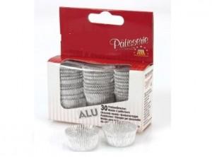 pirottini alluminio dolci cioccolatin