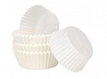pirottino carta da forno monouso per muffin