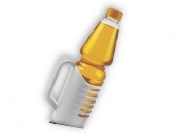 impugnatura versa bottiglia servi facile biesse