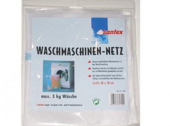 sacchetto busta custodia salva biancheria delicati lavatrice