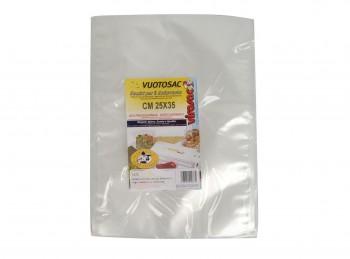 sacchetti sottovuoto freezer goffrati virosac