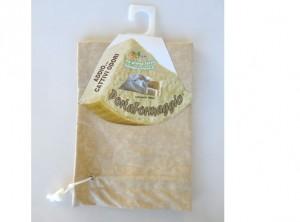 sacchetto salva freschezza formaggio