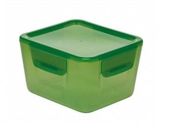scatola contenitore lunch box ermetica aladdin