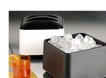 secchiello termico bar porta ghiaccio