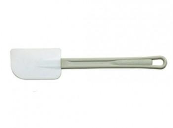 spatola gomma flessibile pulisci ciotole paderno