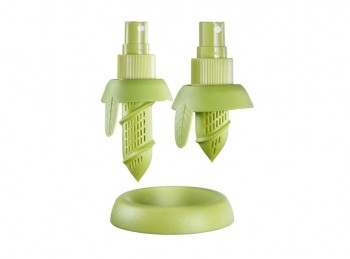 set 2 spremi limone spray westmark