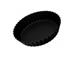 stampo forma tartellette crostatina antiaderente paderno