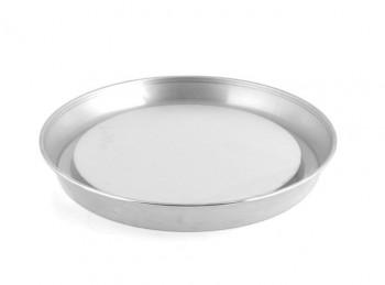stampo forma alluminio per torta crostata