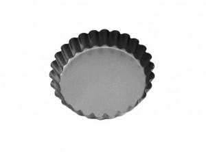 stampo mini tartelletta crostatina antiaderente