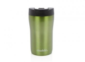 tazza mug termica caffe aladdin