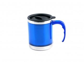 tazza mug bicchiere termico con intercapedine