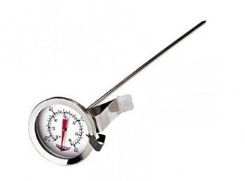 termometro per fritto acciaio inox paderno