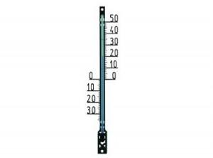 termometro_ambiente_casa_interno_esterno_plastica_tfa
