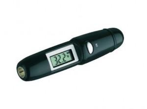 termometro raggi infrarossi digitale tfa