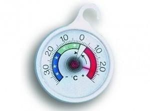 termometro frigo congelatore tfa