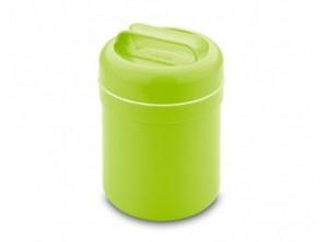 contenitore termico valira lt. 0,5