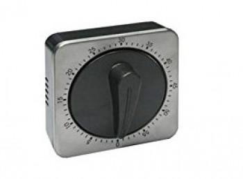 orologio timer contaminuti cucina eva quadro